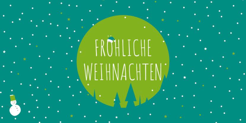 Fröhliche-Weihnachten-RUNDUM-Kommunikation